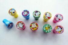 Snoopy Peanuts Mini Ink Stampers (10 pattern designs)