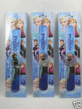 Lot 3x New Disney Frozen Slap Bracelets for Kids -Great Gift/Party Give-Aways
