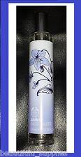 The BODY Shop EDT Eau de Toilette Perfume 50 ml 1.69 oz AUTHENTIC rare -  ANANYA