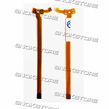 Lens aperture SHUTTER FLEX CABLE CAVO FLAT for CANON LENS EF 55-250mm TESTED NEW