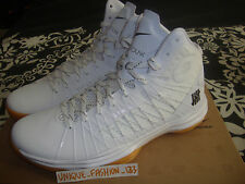 2013 Nike Hyperdunk Undftd Sp Us 9.5 Uk 8.5 43 Undefeated traer de vuelta Pack Dunk