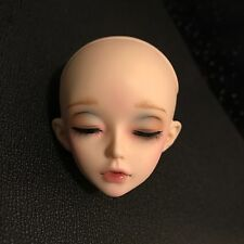 Fairyland Legit Minifee Ria sleeping dreaming head Ball jointed doll BJD