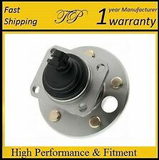 Rear Wheel Hub Bearing Assembly for PONTIAC Grand Prix (2WD ABS) 1997 - 2008