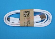 Original Samsung Galaxy Trend Plus  GT-S7583T Data Charger Cable USB Plug Cord