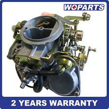 New Carburetor for Toyota 5R Stout/TOYOACE/Crown/Dyna/COASTER