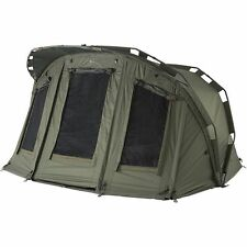 JRC NEW Extreme TX 2 Man Fishing Bivvy - 1377127