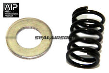 AIP Enhanced Recoil Spring and Shim For Hi-Capa 5.1/4.3 Pistol AIP-HC51-03