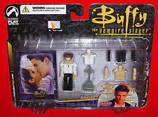 Angel figure by palz from Buffy the Vampire Slayer tv show