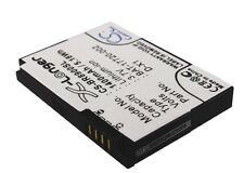 UK BATTERIA PER BLACKBERRY 9500 STORM BAT-17720-002 D-X1 3,7 V ROHS