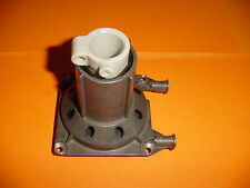 STIHL TRIMMER FS120 FS200 FS250 CLUTCH DRUM & HOUSING # 4134 160 0601
