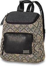 New 2015 Dakine Zola 13L Backpack Zahra