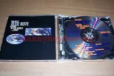 Best Blue Note Album in the World Ever NM 2 CD Set John Coltrane Herbie Hancock