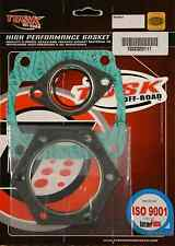 Tusk Top End Head Gasket Kit POLARIS TRAIL BLAZER 250 Big Boss Cyclone Trail Bos