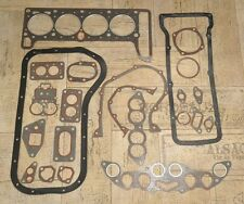 LADA NIVA 21214-20 Multipoint 1700i FULL ENGINE GASKET SET