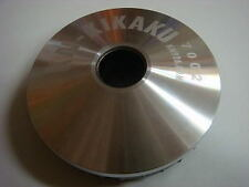 KN Planning High Speed Pulley HONDA Giorno