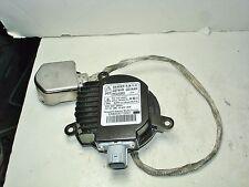 Genuine OEM Infiniti G35 M35 M37 M45 M56 MXenon Ballast Control Unit HID Igniter