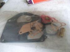 BEDFORD CF 1600/1800/2000/2300, Petrol Models, Zenith 361V Carburettor Kit