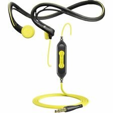 New Neckband Headset Earphones Headphones with Mic for Sports Adidas PMX 680i