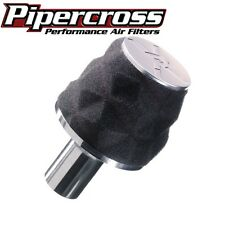 Hyundai Coupe Mk2 1.6/2.0 16v 2002-2003 Pipercross Air Filter Kit PK233