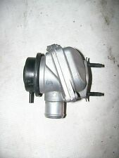 2000-2003 Cadillac Deville Seville Eldorado Secondary Air Injection Check Valve