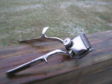 """""""Made in Germany"""" Manual Hair Clippers Barber's Knick Knack"""