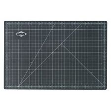 Alvin Professional Cutting Mats Green/Black Size - 36L x 24W inches, New