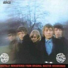 THE ROLLING STONES 'BETWEEN THE BUTTONS' UK VERSION -  LP NEW SEALED