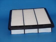 1 Air Filter SA5410 Fits: Mitsubishi Montero V6 3.5L 2001-2002 V6 3.8L 2003-2006