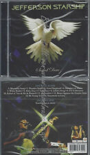 CD-- Soiled Dove // Jefferson Starship