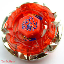 Beyblade Metal Fusion Fight BB40 DARK BULL H145SD NEW RARE
