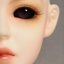 1/4 BJD doll MSD Acrylic eyes 16mm Specials Mono Eyes (MO04)