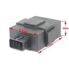 DC CDI BOX for Zongshen ZS LY200
