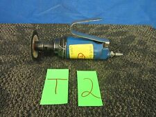 FP FLORIDA AIR STRAIGHT GRINDER PNEUMATIC USED TOOL WORKS
