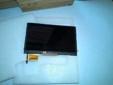 DISPLAY LCD SONY PLAY STATION PSP 3000 3004 MODELLO SLIM NUOVO ORIGINALE