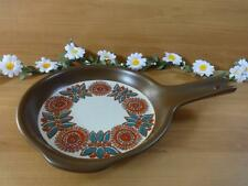 Figgjo Flint Norge Astrid Norway Pan for Gas & Electricity Stoneware