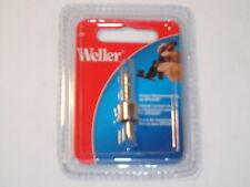Weller Conical Soldering Replacement Tip -  BP1