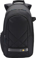 Pro CL10 camera tablet backpack for Pentax K-50 K-500 K-5 K-30 X-5 K30 645D K-01