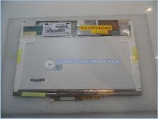 """Dell Latitude D630 PP18L - Dalle Ecran 14"""" LCD LTN141W1-L09 Samsung / Screen"""