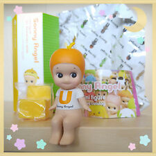 Sonny Angel 2016 12th Anniversary Series 5th Apple Toy NEW Cake Topper Baby Doll