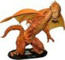 Fin Fang Foom (Orange) Large Heroclix San Diego Comic Con Exclusive