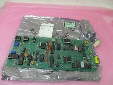 APPLIED PROCESS TECHNOLOGY, APT, CONTROLLER MPU 9100, 01-17005-00 REV.B. 411491