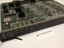 Foundry NI40G-1Gx10-SFP-v6 Interface Module NI40G-AC