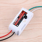 1x DC 6/12/24V 3A PWM Motor Speed Regulator Switch Controller Control Reversible
