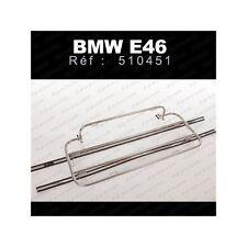 Porte-bagages Bmw E46