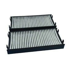 Cabin Filter Ac Air Condition Filter Paper Oem 64316945586 For Bmw X5 E70 X6 E71