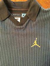 Air Jordan polo Medium