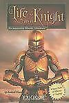 You Choose Warriors Ser.: Life as a Knight : An Interactive History Adventure...