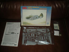 MAQUETTE AVION AML NORTH AMERICAN 0-47 A - REF 72 003 - 1:72 - EMBALLAGE SCELLE