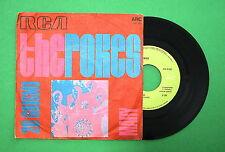 The Rokes - 28 giugno/Mary - RCA AN 4182 - Beat Ita