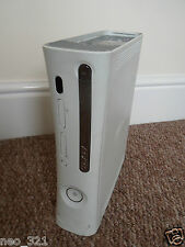 XBOX 360 REPLACEMENT CONSOLE ONLY WITH HDMI PORT 175W FALCON